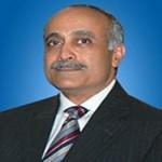 Iqrar-Ahmad-Khan