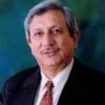 Munawar-Baseer-Ahmad