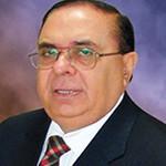 Prof-Dr-Atta-ur-Rahman