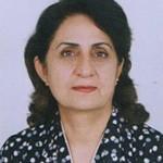 Roshan-Khursheed-Bharucha