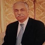 Tariq-Parvez