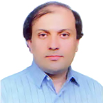 akbar-khan